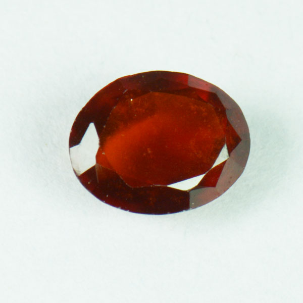 Hessonite - 7 Ratti